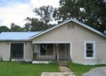 Foreclosed Home in Independence 70443 33718 HIGHWAY 43 - Property ID: 4226975