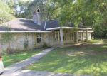 Foreclosed Home in Springfield 70462 18990 AUSTIN ST - Property ID: 4226976