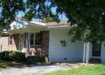 Foreclosed Home in Fyffe 35971 304 POOLE CIR - Property ID: 4226977