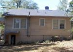 Foreclosed Home in Meridian 39305 4250 23RD AVE - Property ID: 4226978