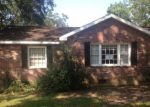 Foreclosed Home in Meridian 39307 1541 47TH AVE - Property ID: 4226979