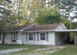 Foreclosed Home in Princeton 47670 53 S 180 E - Property ID: 4226980