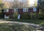 Foreclosed Home in Franklin 7416 564 STATE RT 23 - Property ID: 4226990