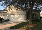 Foreclosed Home in Debary 32713 124 LOWER LAKE CT - Property ID: 4226991