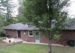 Foreclosed Home in Cape Girardeau 63701 1826 JAMES CT - Property ID: 4227008