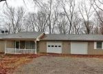 Foreclosed Home in Whitewater 63785 1624 COUNTY ROAD 389 - Property ID: 4227009