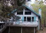 Foreclosed Home in Newfoundland 18445 1063 CHERRYWOOD DR - Property ID: 4227011