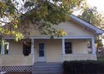 Foreclosed Home in Unionville 63565 1817 UNION ST - Property ID: 4227012