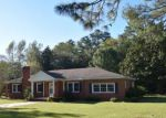Foreclosed Home in Tabor City 28463 101 PINE ST - Property ID: 4227014