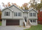 Foreclosed Home in Winchester 22602 103 ECHOTA TRL - Property ID: 4227015