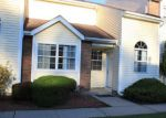 Foreclosed Home in Middletown 10940 27 WOODLAKE DR # 27 - Property ID: 4227021