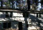 Foreclosed Home in Decatur 30032 3408 PHILLIPS CIR # 0 - Property ID: 4227022
