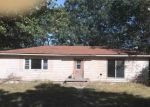 Foreclosed Home in Stover 65078 26847 NILE RD - Property ID: 4227042