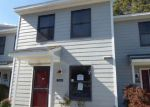 Foreclosed Home in Hayes 23072 7865 SUNSET DR # 4B - Property ID: 4227051