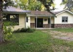 Foreclosed Home in Frazee 56544 144 E SPRUCE AVE - Property ID: 4227054