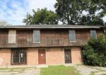 Foreclosed Home in New Orleans 70127 9531 DINKINS ST - Property ID: 4227058
