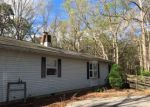 Foreclosed Home in Egg Harbor City 8215 211 W LENAPE RD - Property ID: 4227065