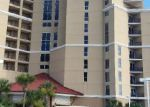 Foreclosed Home in Miramar Beach 32550 4734 WESTWINDS DR UNIT 4734 - Property ID: 4227074