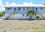 Foreclosed Home in Fort Myers Beach 33931 21661 INDIAN BAYOU DR - Property ID: 4227075