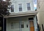 Foreclosed Home in Pittsburgh 15212 2825 1/2 STAYTON ST - Property ID: 4227097