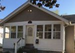 Foreclosed Home in Jackson 49203 241 E ROBINSON ST - Property ID: 4227098