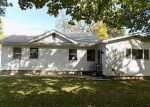 Foreclosed Home in Carlinville 62626 324 E 1ST NORTH ST - Property ID: 4227099