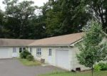 Foreclosed Home in Bethel 6801 37 JUNIPER RD - Property ID: 4227102