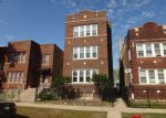 Foreclosed Home in Chicago 60644 5022 W ADAMS ST - Property ID: 4227112