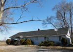 Foreclosed Home in Adrian 49221 7224 W US HIGHWAY 223 - Property ID: 4227114