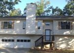 Foreclosed Home in Covington 30016 80 RIVER LN - Property ID: 4227154