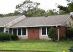 Foreclosed Home in Ridge 11961 44B TRENT CT # B - Property ID: 4227155
