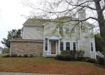 Foreclosed Home in Algonquin 60102 2949 TALAGA DR # 2949 - Property ID: 4227161