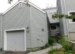 Foreclosed Home in Ossining 10562 154 CLUB CT # 15-4 - Property ID: 4227163