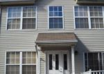 Foreclosed Home in Piscataway 8854 151 LACKLAND AVE # 151 - Property ID: 4227165