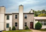 Foreclosed Home in Williamsburg 23185 4 JAMES SQ # 4 - Property ID: 4227171