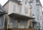 Foreclosed Home in Chicago 60617 9719 S AVENUE L - Property ID: 4227189