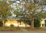 Foreclosed Home in Farmington 87401 2500 N MESA VERDE AVE - Property ID: 4227190