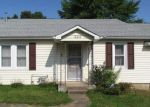 Foreclosed Home in Richland 65556 223 HOLLAND DR - Property ID: 4227198