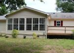 Foreclosed Home in Sherwood 21665 6800 TILGHMAN ISLAND RD - Property ID: 4227201