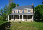 Foreclosed Home in York 17406 480 CANAL ROAD EXT - Property ID: 4227203