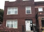 Foreclosed Home in Chicago 60619 7556 S LANGLEY AVE - Property ID: 4227208