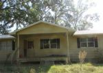 Foreclosed Home in Gladewater 75647 447 PR 1310 - Property ID: 4227219