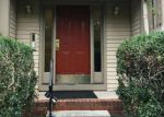 Foreclosed Home in Marlton 8053 37 SWEETFERN CT # 37 - Property ID: 4227227