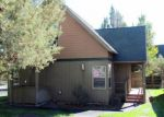 Foreclosed Home in Redmond 97756 1612 PRAIRIE FALCON DR - Property ID: 4227240