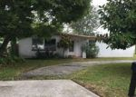 Foreclosed Home in Pinellas Park 33781 7790 54TH ST N # N - Property ID: 4227245