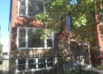 Foreclosed Home in Chicago 60644 5076 W MONROE ST - Property ID: 4227247