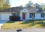 Foreclosed Home in Green Cove Springs 32043 208 N HIGHLAND AVE - Property ID: 4227253