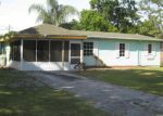 Foreclosed Home in Fort Pierce 34951 7802 WESTMONT DR - Property ID: 4227275