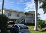 Foreclosed Home in Saint James City 33956 3767 ROYAL PALM DR - Property ID: 4227289