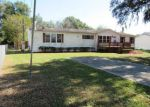 Foreclosed Home in Mulberry 33860 4640 TURNER RD - Property ID: 4227294